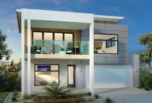 Lot 17 Heritage Bay Estate, Corinella, Vic 3984