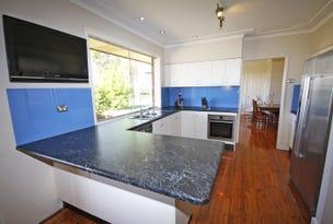 4547 Old Northern Rd, Maroota, NSW 2756