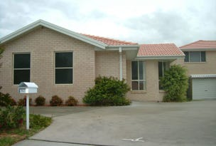 3 Mertens Place, South West Rocks, NSW 2431