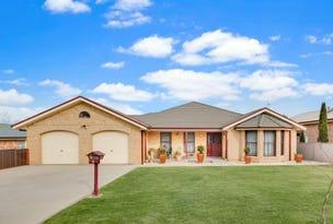 13 Brennan Crescent, Oberon, NSW 2787