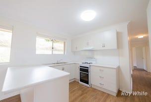 38 Moorehead Drive, South Grafton, NSW 2460