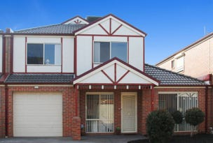 5/119 Duffy Street, Epping, Vic 3076