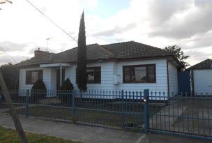 2 Palmer Street, Braybrook, Vic 3019