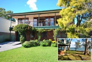 100 Kullaroo Road, Summerland Point, NSW 2259