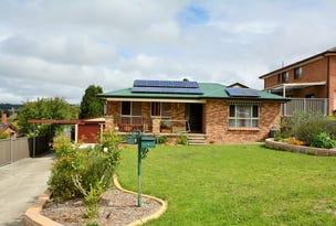 1 Corderoy Place, Wallerawang, NSW 2845