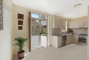 9/19 Mount Street, Constitution Hill, NSW 2145