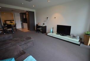 413/27 Colley Terrace, Glenelg, SA 5045
