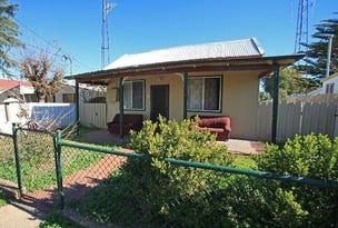 28 Third Avenue, Narromine, NSW 2821