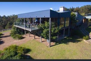 2845 Tathra Bermagui Road, Mimosa Winery, Bermagui, NSW 2546