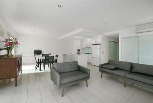 46/28 Ferry Road, West End, Qld 4101