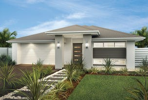 Lot 443 The Vale, Holmview, Qld 4207