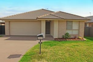 48 Taminga Road, Cliftleigh, NSW 2321