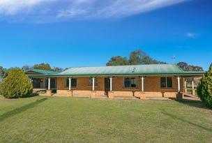 21 Molong Street, Manildra, NSW 2865