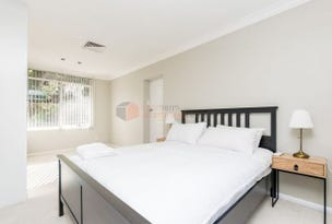 23 Valerie Avenue, Chatswood, NSW 2067