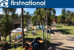 14/5-9 Boultwood Street, Coffs Harbour, NSW 2450
