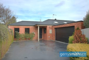 2/28 Pryors Road, Horsham, Vic 3400