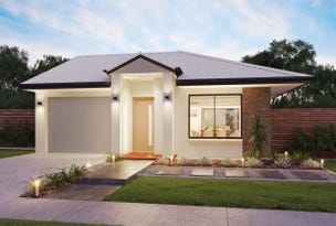 11 Canegrass Crescent, Zuccoli, NT 0832
