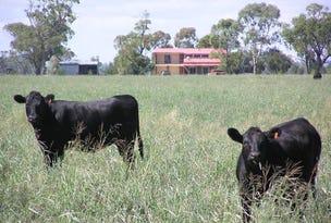 368 Redbank Rd, Gunnedah, NSW 2380
