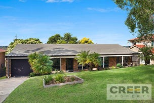 14 CHELSTON STREET, Warners Bay, NSW 2282