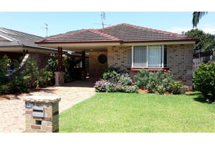 21 Goodenough Terrace, Coffs Harbour, NSW 2450