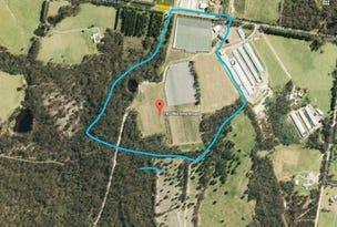 140 Niclins Rd, Mangrove Mountain, NSW 2250