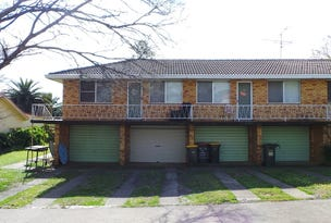 4/167 Carthage Street, Tamworth, NSW 2340