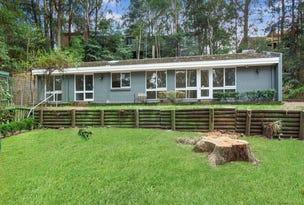 78 Francis Greenway Drive, Cherrybrook, NSW 2126