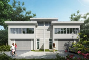 1-27/89 Windsor Rd, Castle Hill, NSW 2154