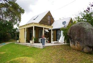 22 Fitzroy Street, Uralla, NSW 2358