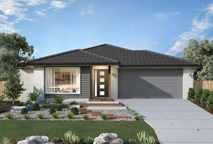 Lot 346 Sunnygold Street, Collingwood Park, Qld 4301