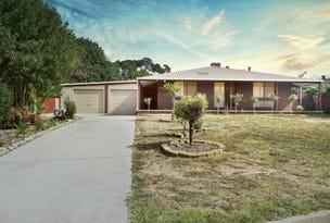 22 Shiraz Crescent, Corowa, NSW 2646