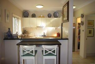 6 Connor Close, Liberty Grove, NSW 2138