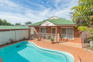12 Aramis Place, Nudgee, Qld 4014