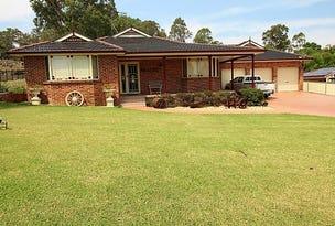 40 Duke Rd, Wilberforce, NSW 2756
