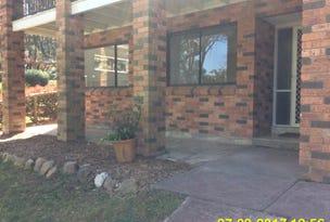 53b Leopold Street, Mittagong, NSW 2575