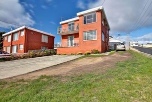 2/87 Box Hill Road, Claremont, Tas 7011