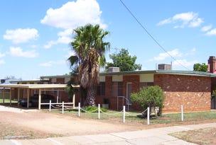 3/41 Bushman Street, Parkes, NSW 2870