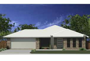 Lot 40 New Haven Way, EDENBROOK, Parkhurst, Qld 4702