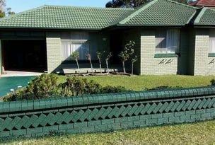17 Willow Grove, Corrimal, NSW 2518
