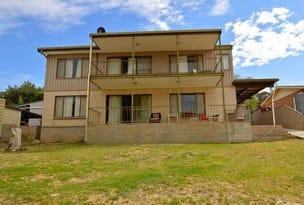 19 Kingfisher Ave, Menindee, NSW 2879