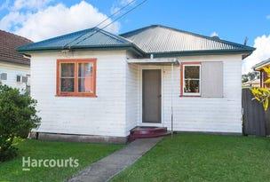 38 Baan Baan Street, Dapto, NSW 2530