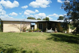 21 Big Jacks Creek Rd, Willow Tree, NSW 2339