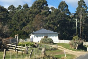 149 Cloudy bay road, South Bruny, Tas 7150