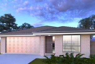 Lot 305 Weemala Estate, Boolaroo, NSW 2284