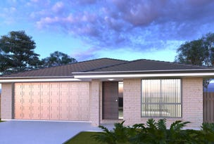 Lot 2027 Talleyrand Circuit, Greta, NSW 2334