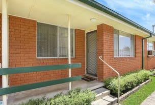 3/3 St Lukes Avenue, Brownsville, NSW 2530