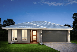 Lot 54 Proposed Road, Brundah Crest Estate, Thirlmere, NSW 2572