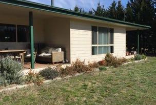 138  Highlands Way, Marulan, NSW 2579