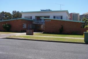 Unit 1/41 Wallis Street, Forster, NSW 2428