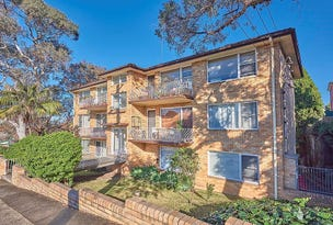15/76-80 Garnet Street, Hurlstone Park, NSW 2193